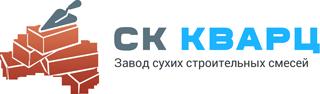 СК КВАРЦ