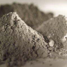 Цемент М500: характеристики, особенности, назначение